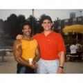 Bill Grant 1986