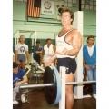 Frank Zane 1986