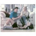 1995 - AbTrainer infomercial